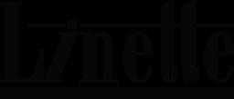 Linette Logo